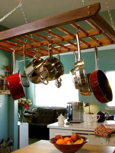 11-diy-hanging-storage-solutions-and-ideas