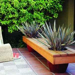 11-diy-impressive-garden-benches