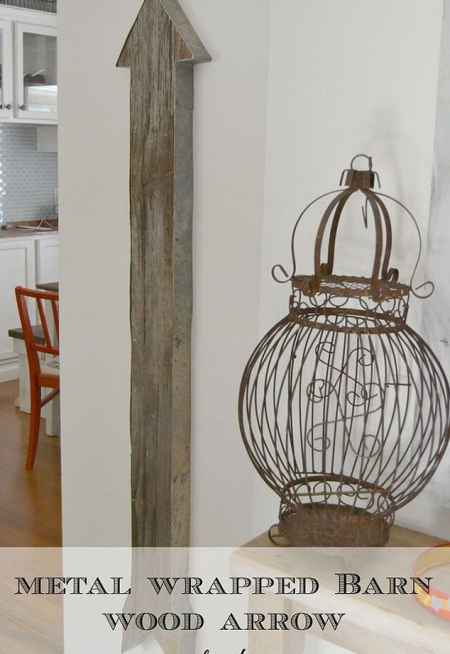 11-incredible-diy-projects-from-barn-wood