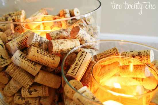 11-new-and-brilliant-ways-to-repurpose-old-wine-corks