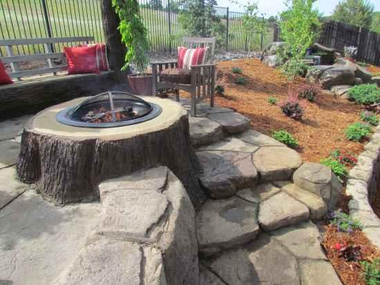 11-practical-ways-to-repurpose-tree-stumps