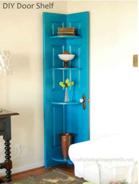 11-ways-to-give-old-doors-new-life