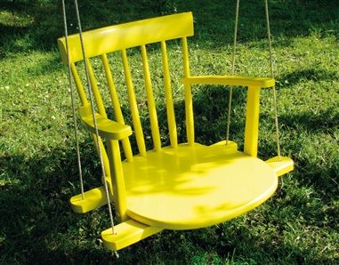 11-ways-to-repurpose-old-chairs-on-your-homestead
