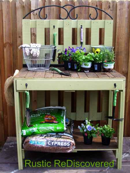 11-ways-to-use-wood-pallets-that-are-eco-friendly