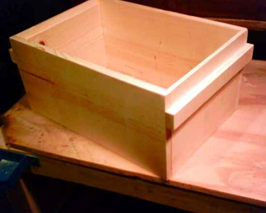 12-best-diy-beehive-plans-and-ideas-for-sustainable-honey