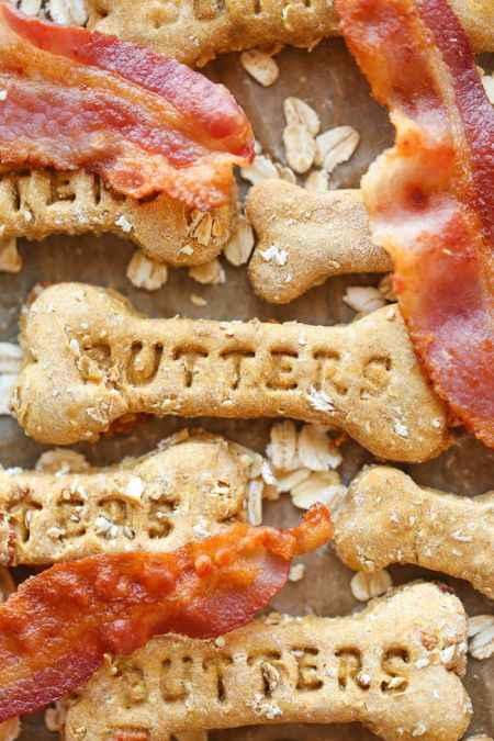 12-best-homemade-dog-food-and-treats-recipes