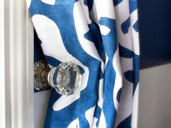 12-brilliant-ways-to-recycle-old-door-knobs