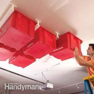 12-diy-hanging-storage-solutions-and-ideas