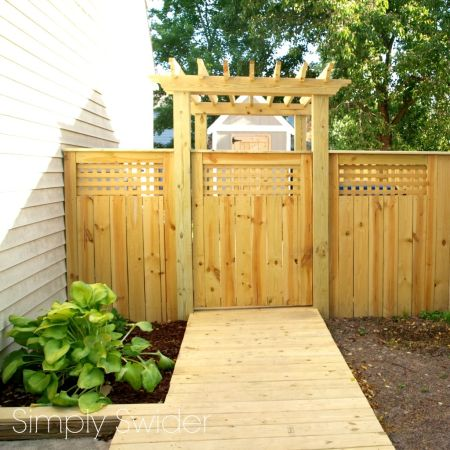 12-diy-pergola-plans-and-ideas