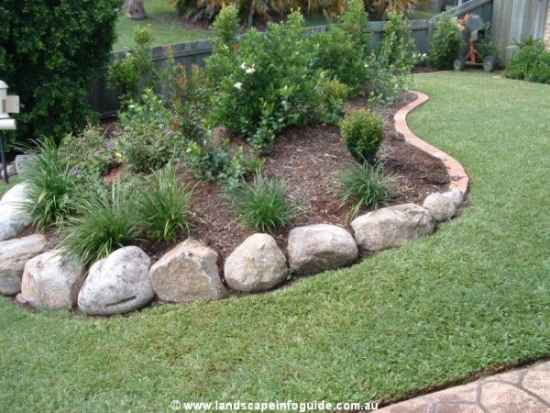 12-gardening-bed-edging-ideas-that-are-easy-to-do