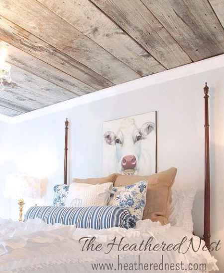 12-incredible-diy-projects-from-barn-wood