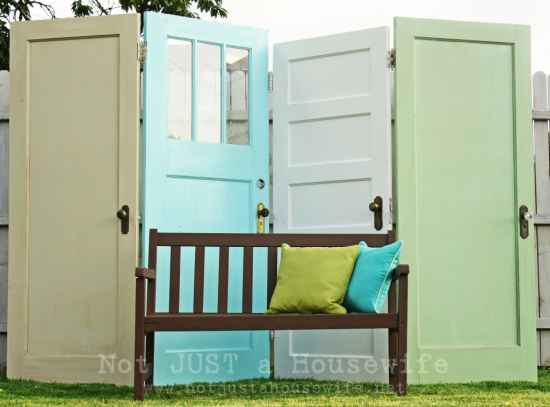 12-ways-to-give-old-doors-new-life