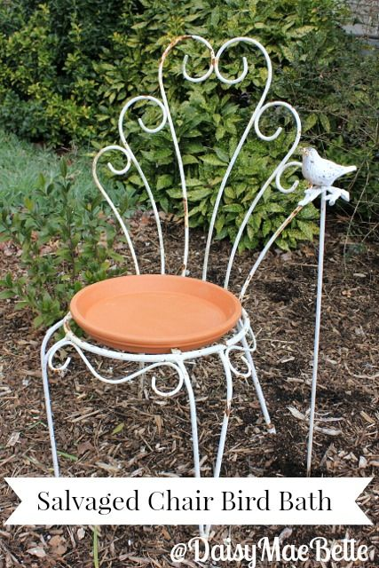 12-ways-to-repurpose-old-chairs-on-your-homestead