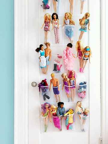 12-ways-to-use-hanging-shoe-organizers-other-than-for-shoes