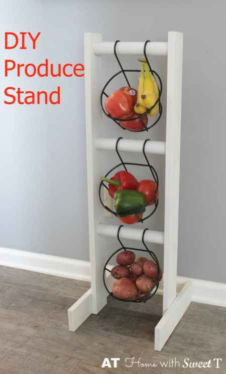 13-diy-fruit-and-veggie-storage-ideas