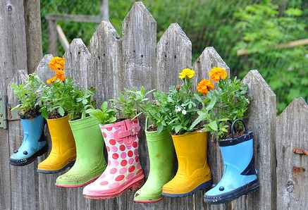 13-diy-garden-planters-and-ideas
