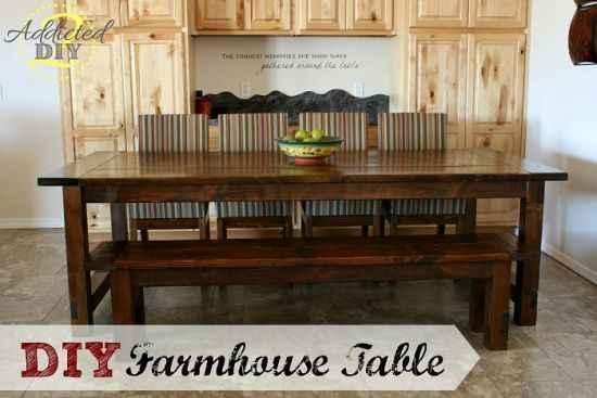 13-diy-outdoor-dining-room-tables