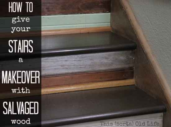 13-incredible-diy-projects-from-barn-wood