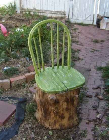 13-practical-ways-to-repurpose-tree-stumps