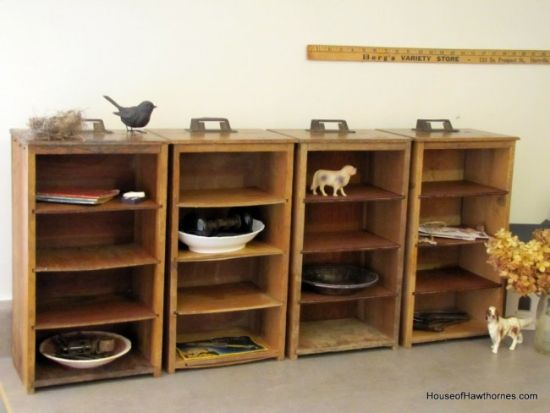 13-ways-to-repurpose-dresser-drawers-on-your-homestead