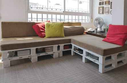 13-ways-to-use-wood-pallets-that-are-eco-friendly