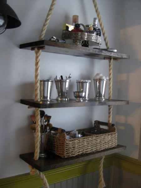 14-diy-hanging-storage-solutions-and-ideas