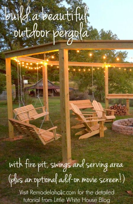 14-diy-pergola-plans-and-ideas