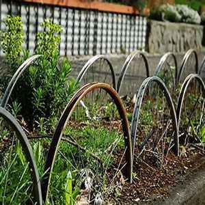 14-gardening-bed-edging-ideas-that-are-easy-to-do
