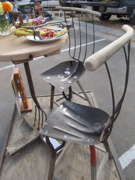 14-genius-ways-to-repurpose-garden-tools