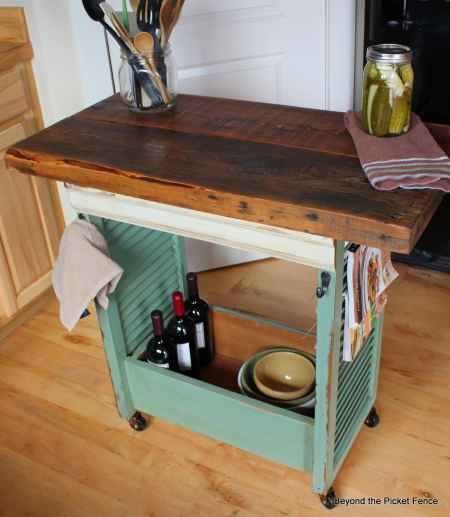 14-incredible-diy-projects-from-barn-wood