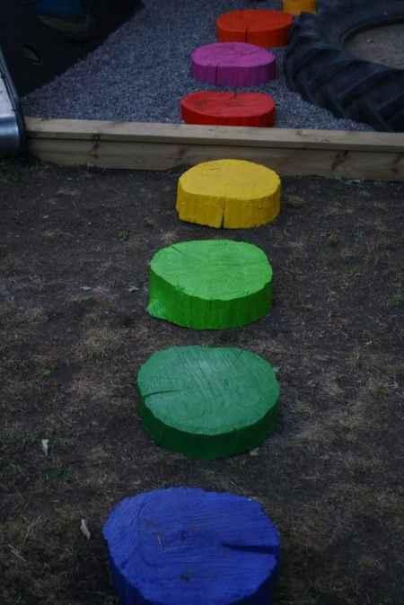 14-practical-ways-to-repurpose-tree-stumps