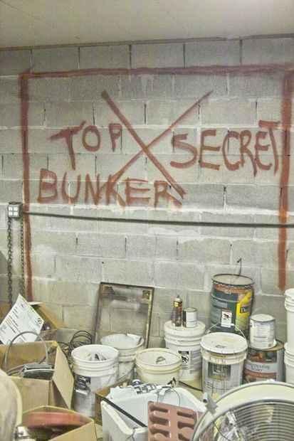 14-underground-shelter-ideas