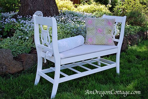 14-ways-to-repurpose-old-chairs-on-your-homestead