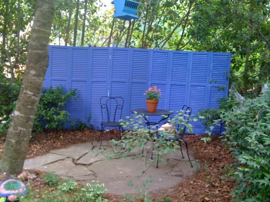 14-ways-to-repurpose-old-shutters-on-your-homestead