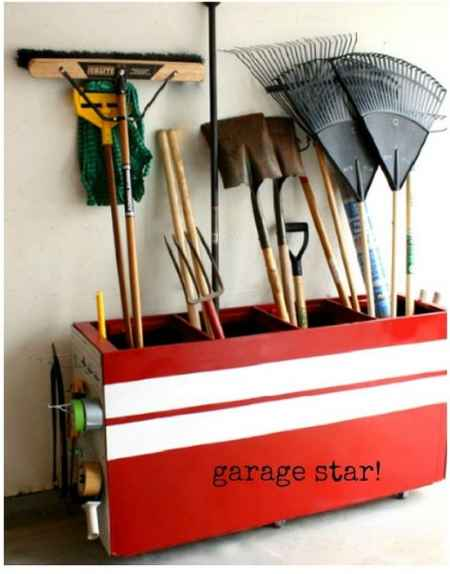 15-creative-ways-to-store-shovels-rakes-and-vetical-gear