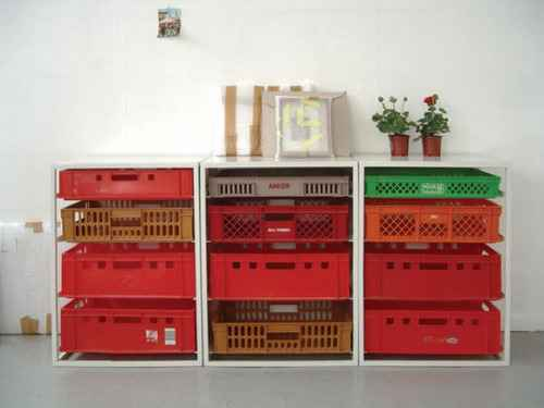 15-diy-fruit-and-veggie-storage-ideas