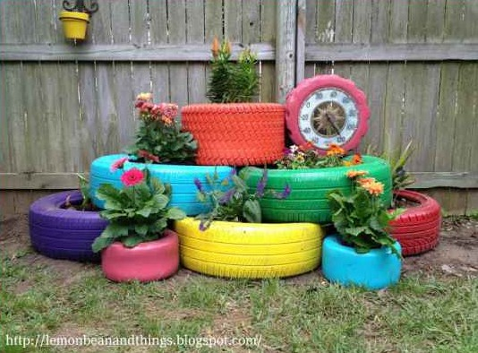 15-diy-garden-planters-and-ideas