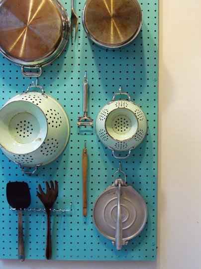 15-diy-hanging-storage-solutions-and-ideas