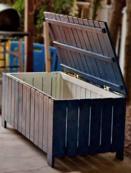 15-diy-impressive-garden-benches