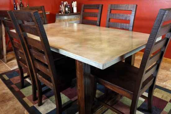 15-diy-outdoor-dining-room-tables
