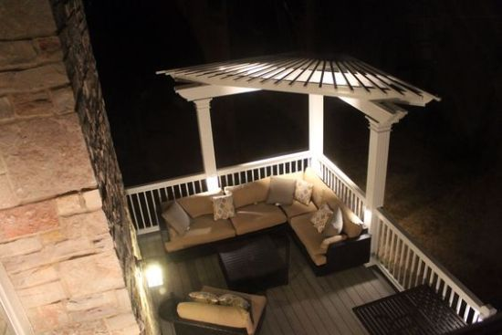 15-diy-pergola-plans-and-ideas