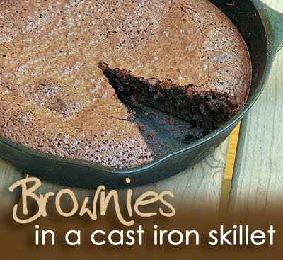 15-incredible-cast-iron-skillet-dessert-recipes