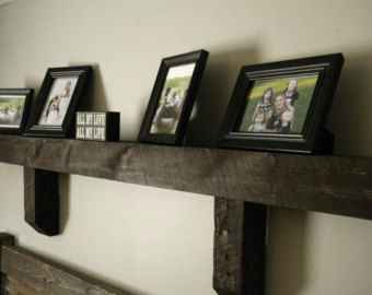 15-incredible-diy-projects-from-barn-wood