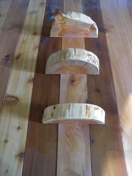 15-practical-ways-to-repurpose-tree-stumps