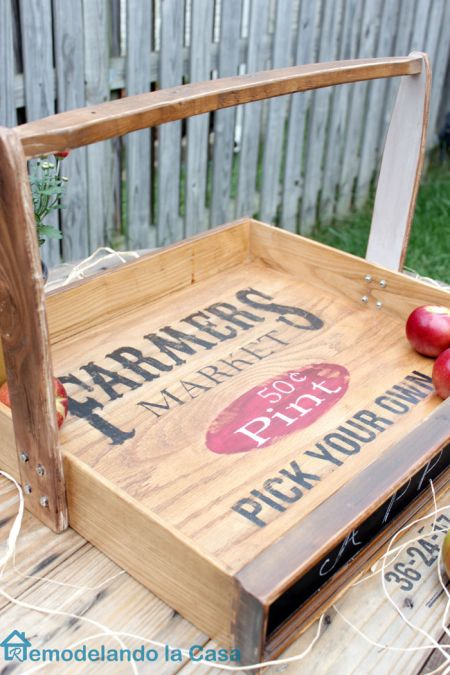 15-ways-to-repurpose-dresser-drawers-on-your-homestead