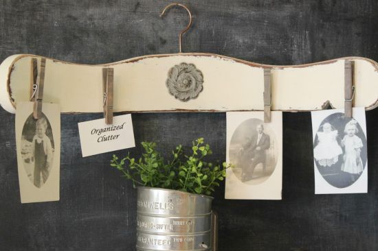 15-ways-to-repurpose-old-chairs-on-your-homestead