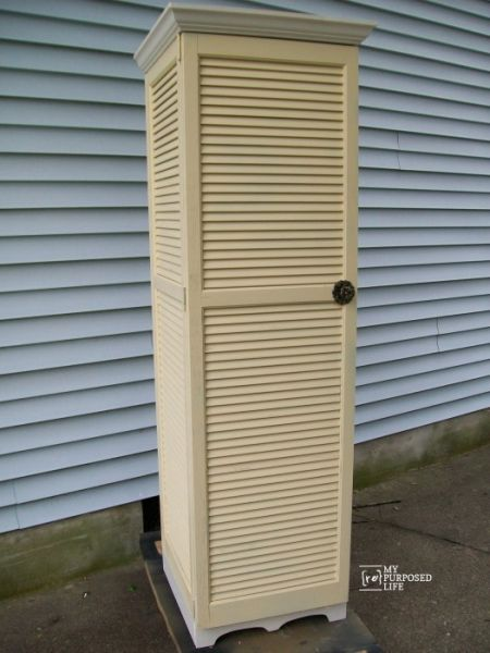 15-ways-to-repurpose-old-shutters-on-your-homestead