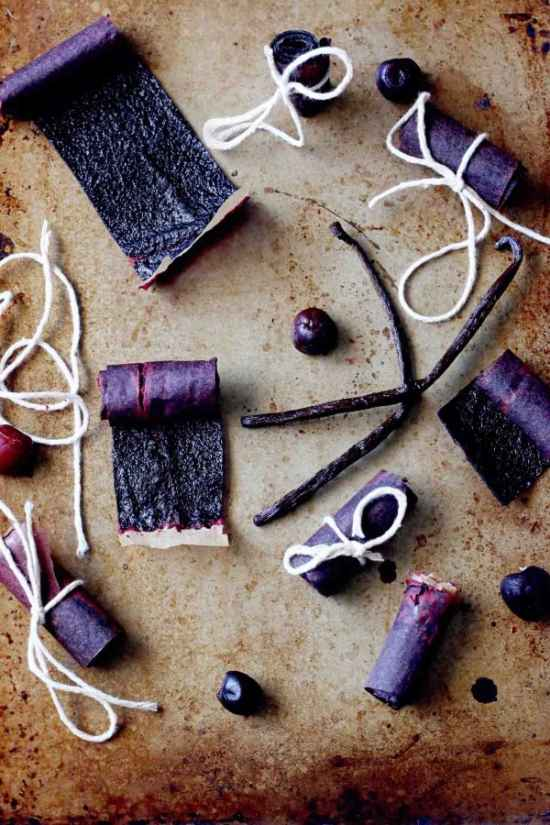 16-best-all-natural-fruit-leather-recipes