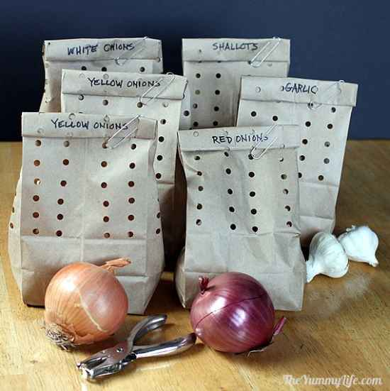 16-diy-fruit-and-veggie-storage-ideas