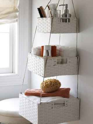 16-diy-hanging-storage-solutions-and-ideas